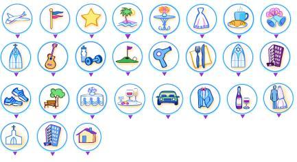 bubble-icons-big.jpg