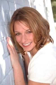 Sharon Naylor